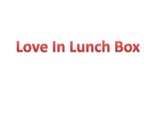 love in lunch box-converted