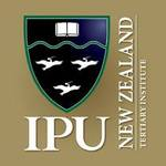 New Zealand IPC certificate of partenership 2011 (International Pacific College)