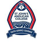 Australia St. John's Anglican College Education co-operation