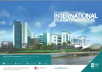 Singapore Institute of Management Student Prospectus