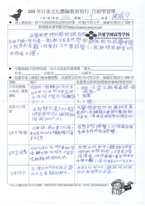 都市六人行第二部_http://ebook.slhs.tp.edu.tw/books/slhs/36/ 103年日本文化體驗教育旅行學生 ...