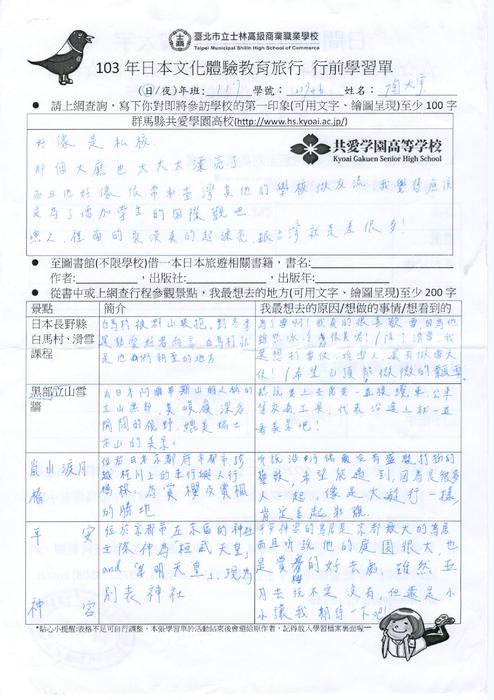 地鐵 跑 酷 中文 破解 版