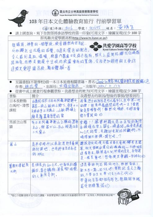 so what的中文意思_http://ebook.slhs.tp.edu.tw/books/slhs/36/ 103年日本文化體驗教育旅行學生 ...