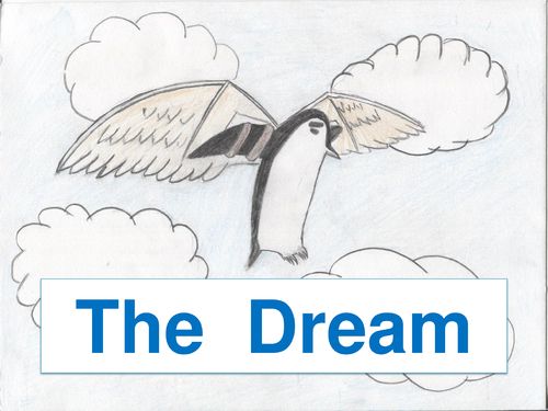 第四組the dream 0628送印版